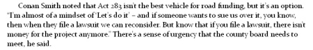 conan-quote-on-road-tax