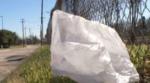 ugly-plastic-bag